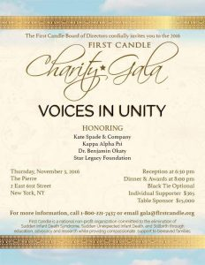 first-candle-gala-flyer