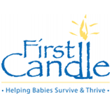 FirstCandle