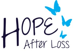 Hope-After-Loss-Logo-300x203